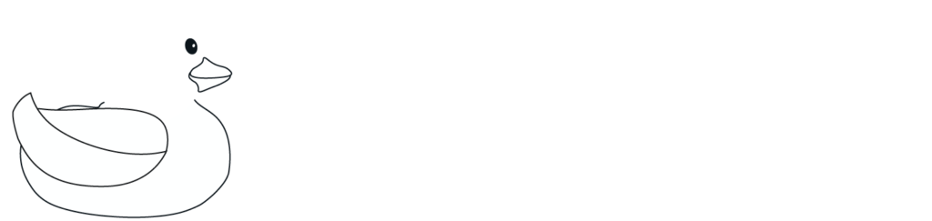 MEETropolitan 35